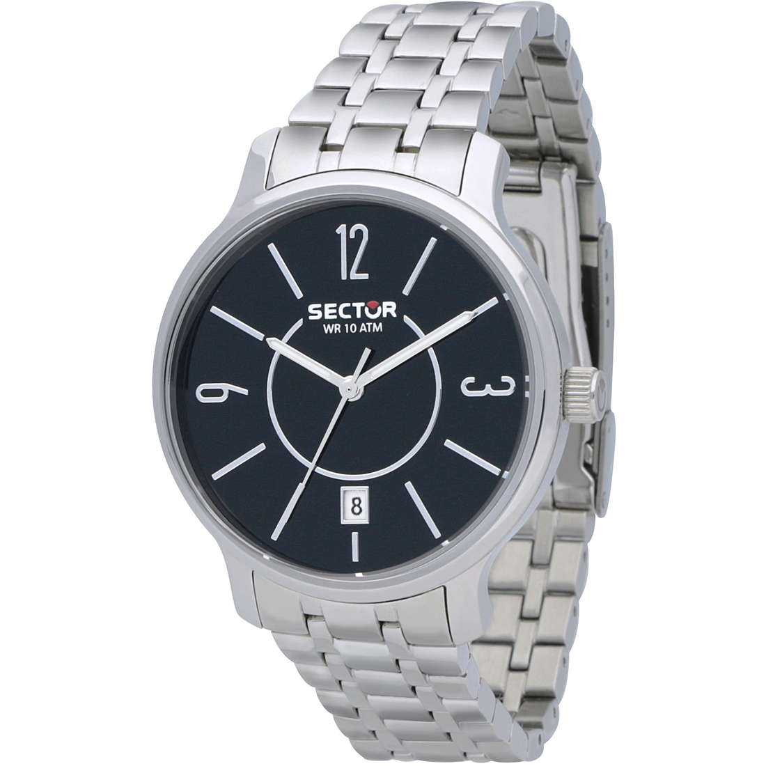 watch only time woman Sector 125 R3253593503