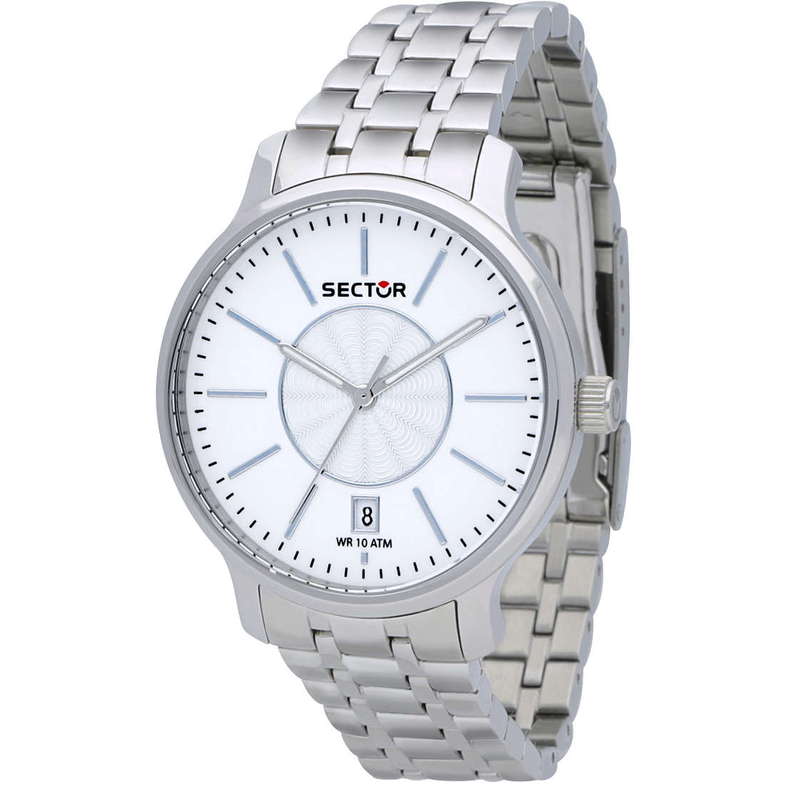watch only time woman Sector 125 R3253593504
