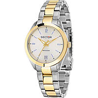 watch only time woman Sector 245 R3253486501