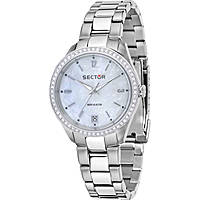 watch only time woman Sector 245 R3253486502
