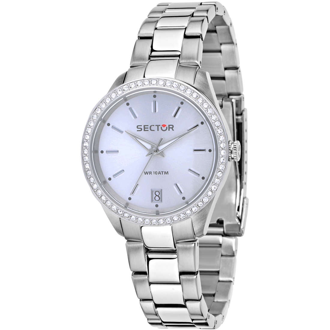 watch only time woman Sector 245 R3253486503