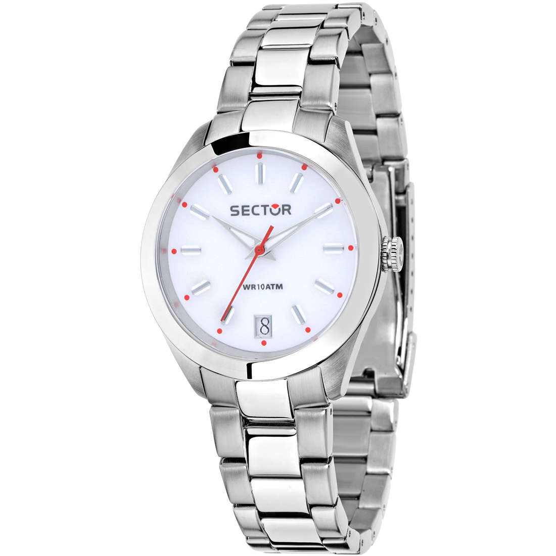 watch only time woman Sector 245 R3253486506