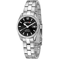 watch only time woman Sector 245 R3253486509