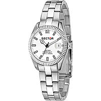 watch only time woman Sector 245 R3253486510