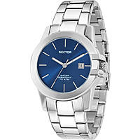 watch only time woman Sector 480 R3253597502