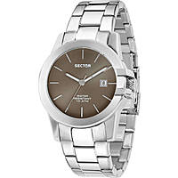 watch only time woman Sector 480 R3253597504