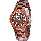 watch only time woman Sector R3253478014