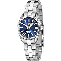 watch only time woman Sector R3253579517