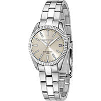 watch only time woman Sector R3253579520