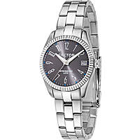 watch only time woman Sector R3253579522