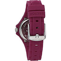 watch only time woman Sector SteelTouch R3251576509