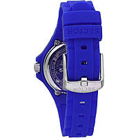 watch only time woman Sector SteelTouch R3251576513