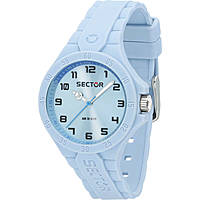 watch only time woman Sector SteelTouch R3251576515