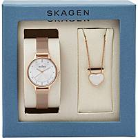watch only time woman Skagen Anita SKW1072