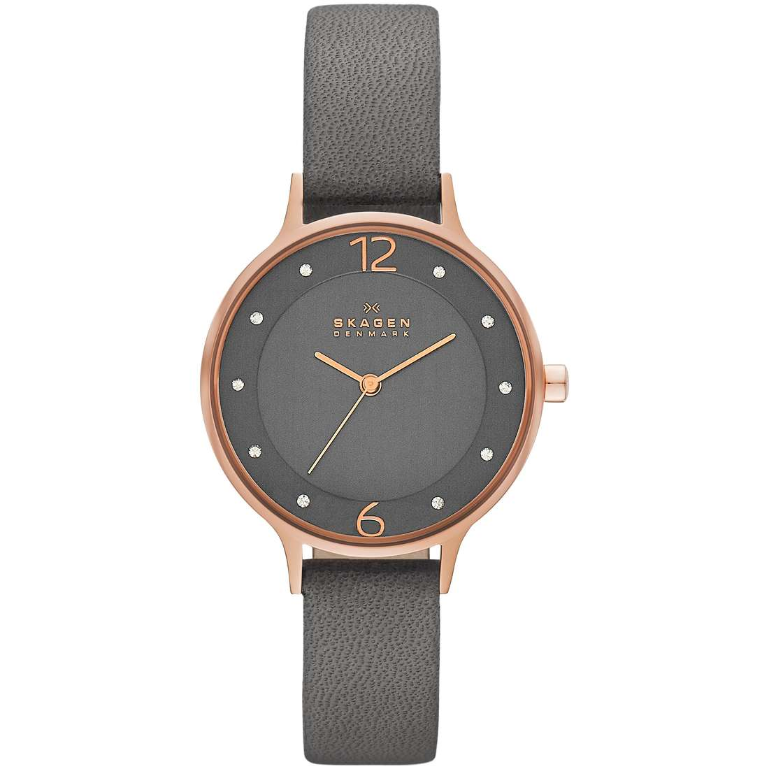 watch only time woman Skagen Anita SKW2267