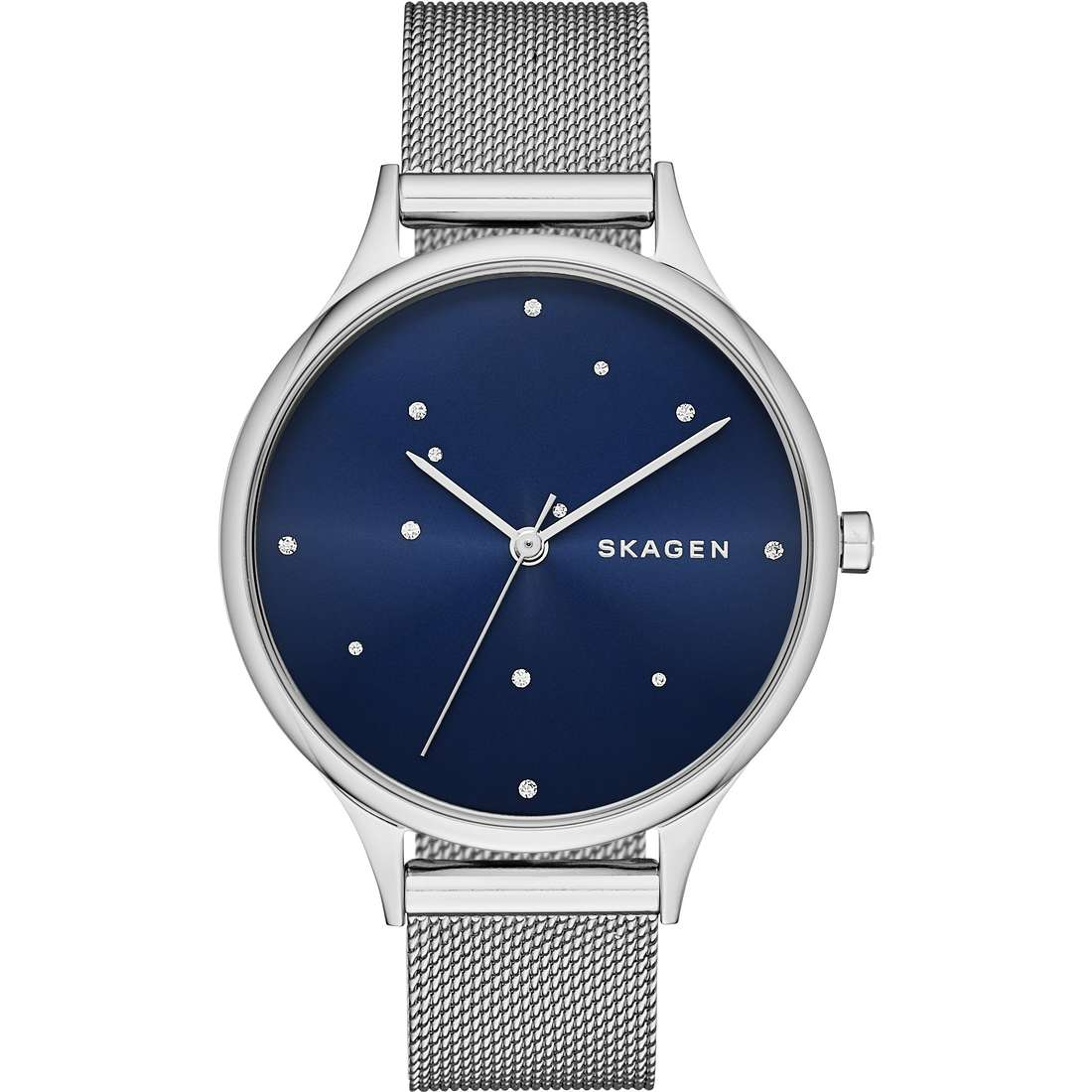 watch only time woman Skagen Anita SKW2391
