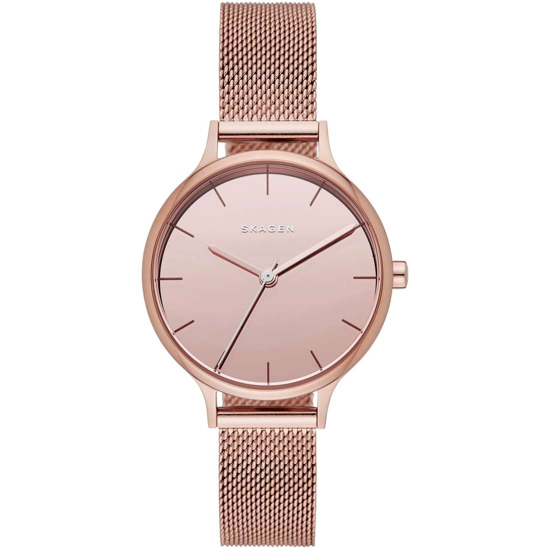 watch only time woman Skagen Anita SKW2413
