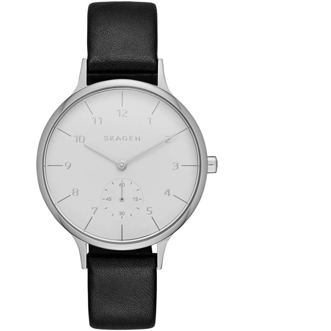 watch only time woman Skagen Anita SKW2415