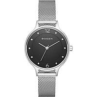 watch only time woman Skagen Anita SKW2473