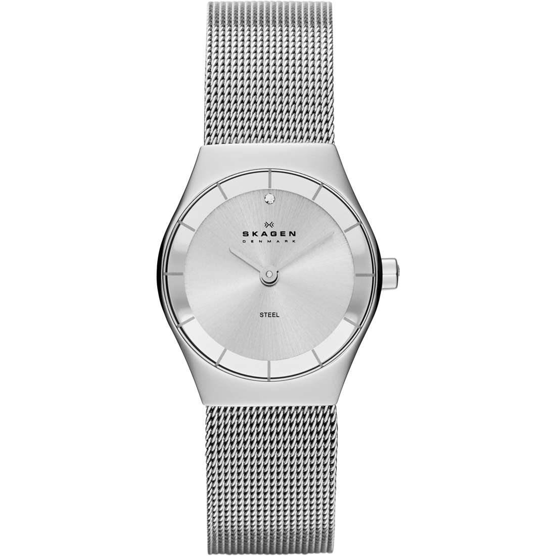 watch only time woman Skagen Fall 2013 SKW2044
