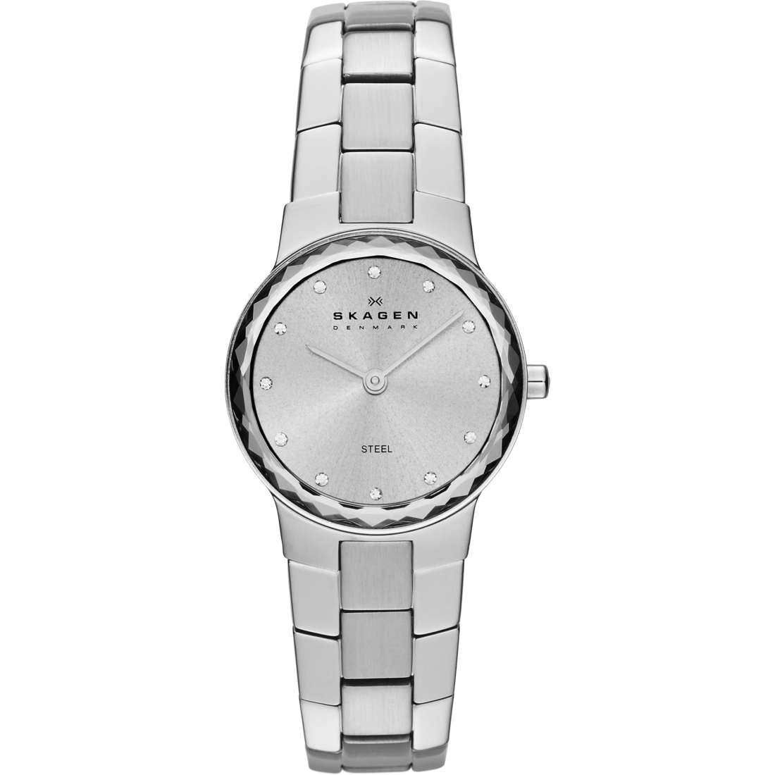 watch only time woman Skagen Fall 2013 SKW2072