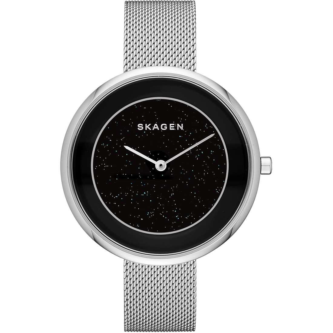 watch only time woman Skagen Gitte SKW2384