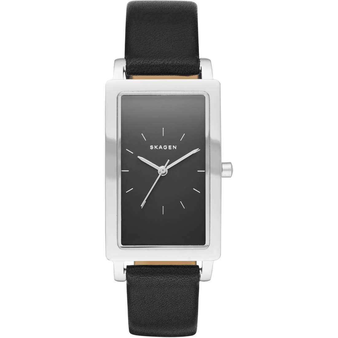 watch only time woman Skagen Hagen SKW2462