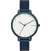 watch only time woman Skagen Hagen SKW2579