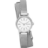 watch only time woman Skagen Hagen SKW2601