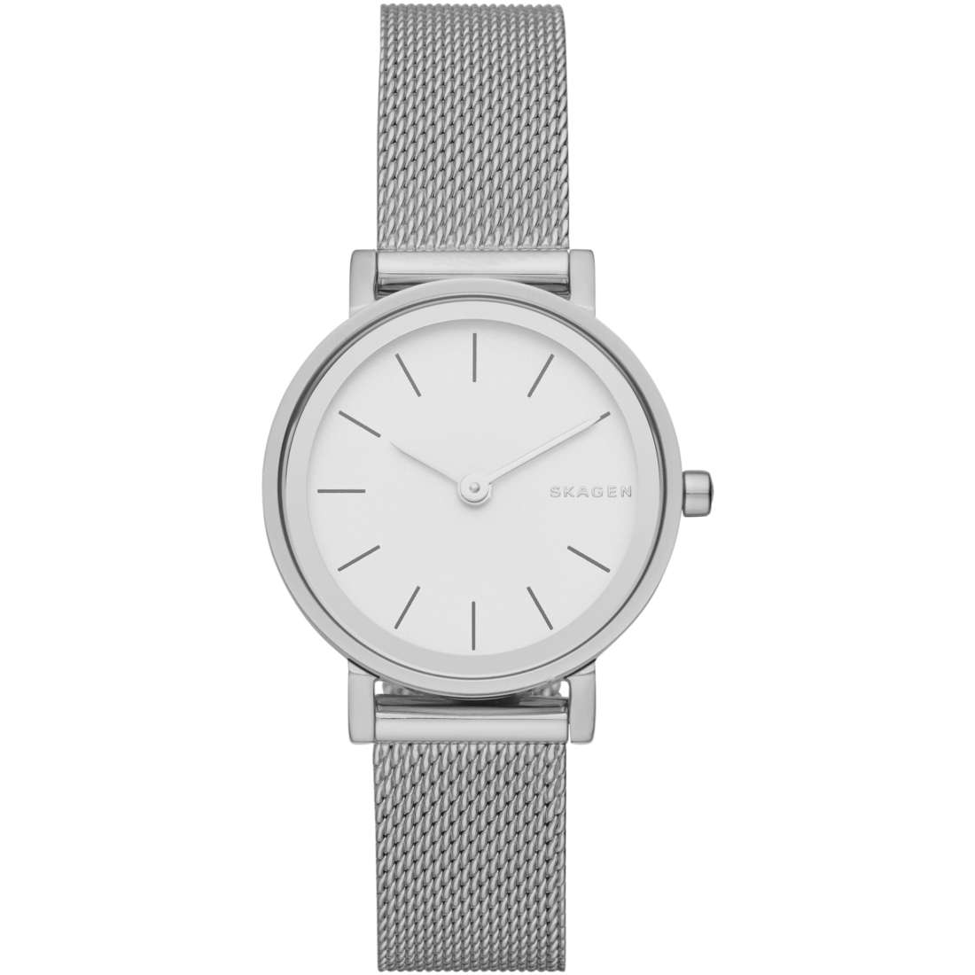 watch only time woman Skagen Hald SKW2441