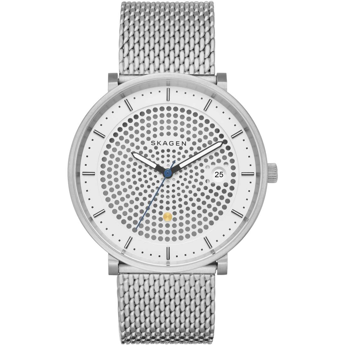 watch only time woman Skagen Hald SKW6278