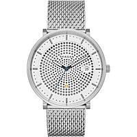 watch only time woman Skagen Hald SKW6278