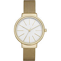 watch only time woman Skagen SKW2477