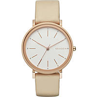 watch only time woman Skagen SKW2489