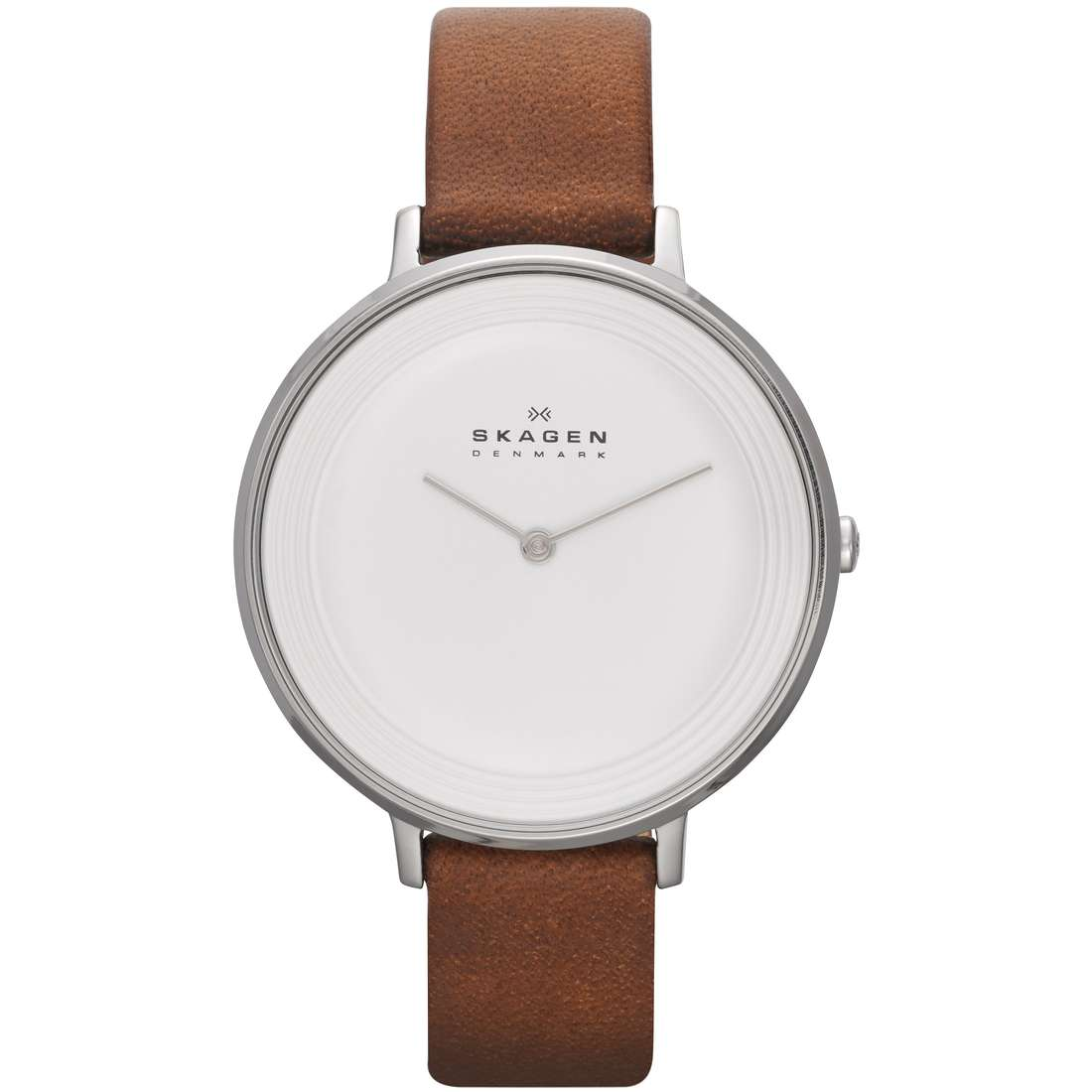 watch only time woman Skagen Spring 2015 SKW2214