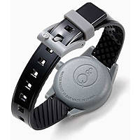 watch only time woman Smile Solar Mini RP01J012Y