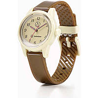 watch only time woman Smile Solar Mini RP01J013Y