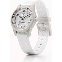 watch only time woman Smile Solar Mini RP01J014Y