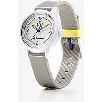 watch only time woman Smile Solar Mini RP01J015Y