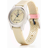 watch only time woman Smile Solar Mini RP01J016Y