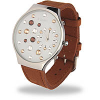 watch only time woman Spark Ladybird ZLB40BRGS