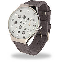 watch only time woman Spark Ladybird ZLB40HSN
