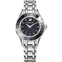 watch only time woman Swarovski Alegria 5188844