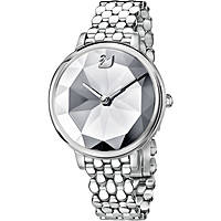 watch only time woman Swarovski Crystal Lake 5416017