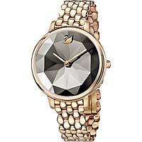 watch only time woman Swarovski Crystal Lake 5416023