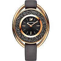 watch only time woman Swarovski Crystalline 5230943