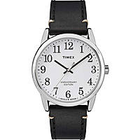 watch only time woman Timex Easy Reader TW2R35700