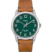 watch only time woman Timex Easy Reader TW2R35900