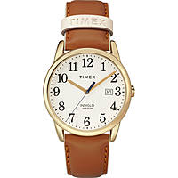 watch only time woman Timex Easy Reader TW2R62700
