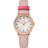 watch only time woman Timex Easy Reader TW2R62800